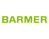 Barmer germany health insurance