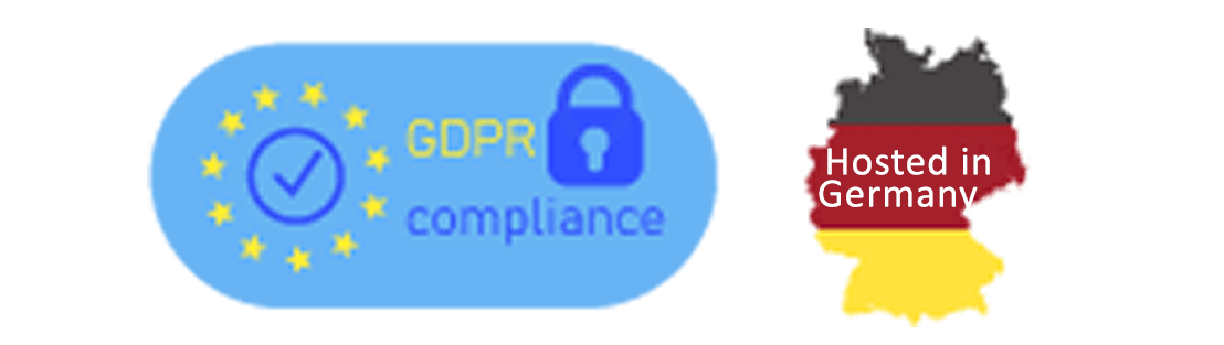 Germany GDPR Compliance