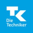 TK Techniker Krankenkasse Insurance Germany